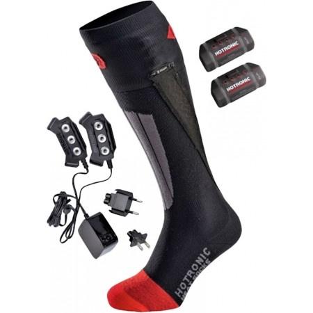 HOTRONIC heat socks set classic