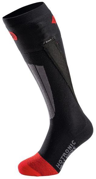 HOTRONIC heat sock