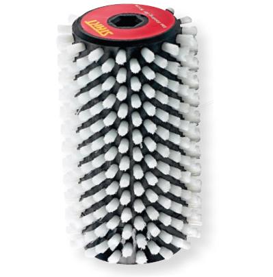 START roto brush nylon