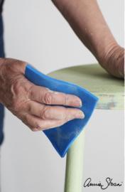 Sanding pads (schuurpapier)