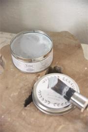 Vintage Paint Antique Wax Light Grey