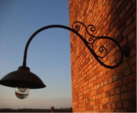 Buitenlamp Celine