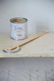 Vintage paint Tea