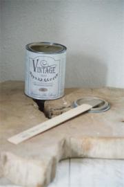 Vintage Paint soft beige