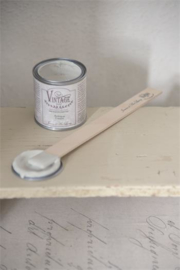 Vintage Paint Antique Cream