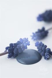 Vintage Paint Royal Blue