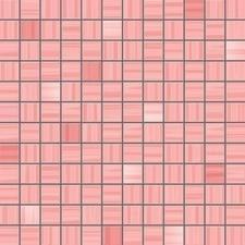 Cayenne mosaico 30x30 cm per matje