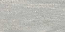 Grey 45x90 cm