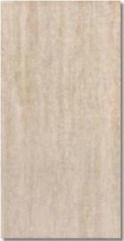 Sintesi Lands beige 30x60,4 cm