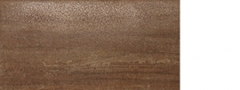 Sintesi Fusion Brown 30x60,4 cm