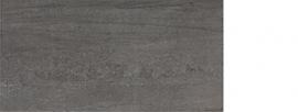 Sintesi Fusion Smoke 30x60,4 cm