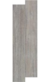 Keramisch parket Riva Wood Sallice 30x120 cm