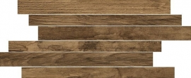 Woodland Cherry 20x50 cm per matje