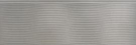Ibero Materika - Dark Grey Sand 25x75 cm