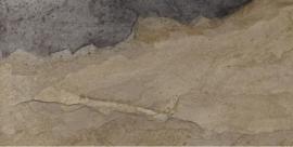 Ibero Canada - Mix Natuursteenlook