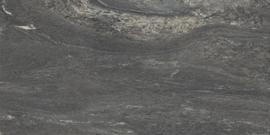 Ermes Aurelia - Alpstone