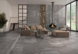 Ibero Sunstone Basalt