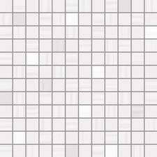Perle mosaico 30x30 cm per matje