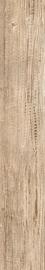 ITALGRANITI - Scrapwood Light 20x120cm