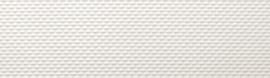 Ibero Intuition - Pulse White 29x100