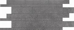 ITALGRANITI - SQUARE  Muretto Disctrict 30x60cm