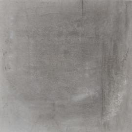 Sintesi Atelier Grigio 30x30 cm