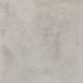 Sintesi Atelier Bianco 60,4x60,4 cm