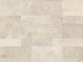 Italgraniti  Stone Age -  Salento