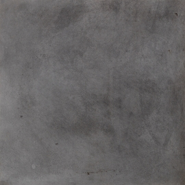 Sintesi Atelier Fumo 60,4x60,4 cm