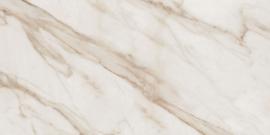 Flaviker Supreme - Golden Calacatta 60x60 cm