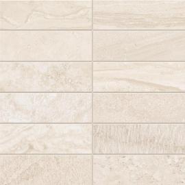 Sand 29,2x29,2 per m²