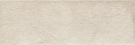 Ibero Materika - Sand 25x75 cm