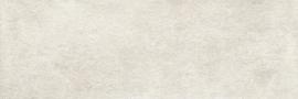 Ibero Materika - White 25x75 cm