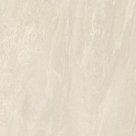 Almond 60x60 cm