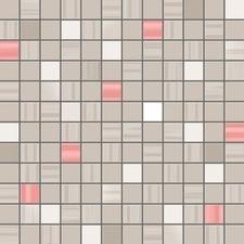 Vision melange mosaico 30x30 cm per matje