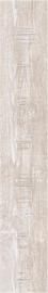 ITALGRANITI - Scrapwood Air 15x90 cm