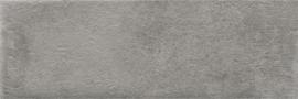 Ibero Materika - Dark Grey 25x75 cm