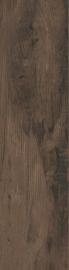 Castelvetro Woodland Walnuts
