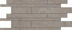 ITALGRANITI - SQUARE  Muretto Street 30x60 cm