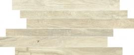 Woodland Almonds 20x50 cm per matje