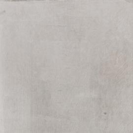 Sintesi Atelier Bianco 30x30 cm