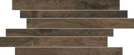 Woodland Walnuts 20x50 cm per matje