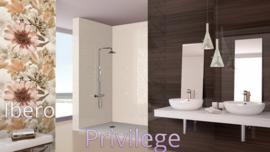 Ibero - Privilege