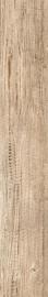 ITALGRANITI - Scrapwood Light 15x90 cm