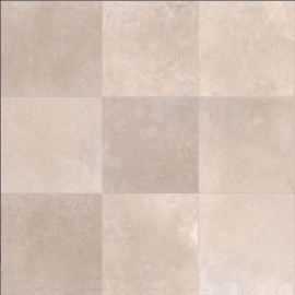 Flaviker No_W - Sand 60x60 cm