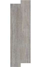 Keramisch parket Riva Wood Sallice 20x120 cm
