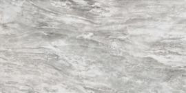 Flaviker Supreme - Silver Dream 60x60 cm
