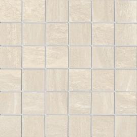Almond 5x5 per m²