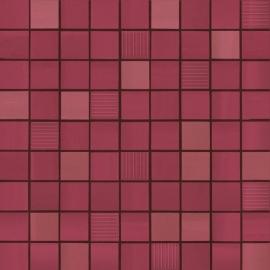 Privilege Mozaïek Cherry 31,6x31,6 cm