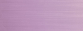 Purple 20x50 per m²